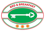 bed and breakfast certificato tre soli